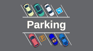 parking 1c