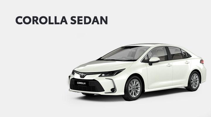 toyota monthly promos 2018 corollasedan 720x400