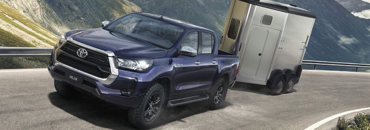 Hilux new 3