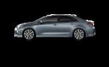 Νέο Corolla Sedan