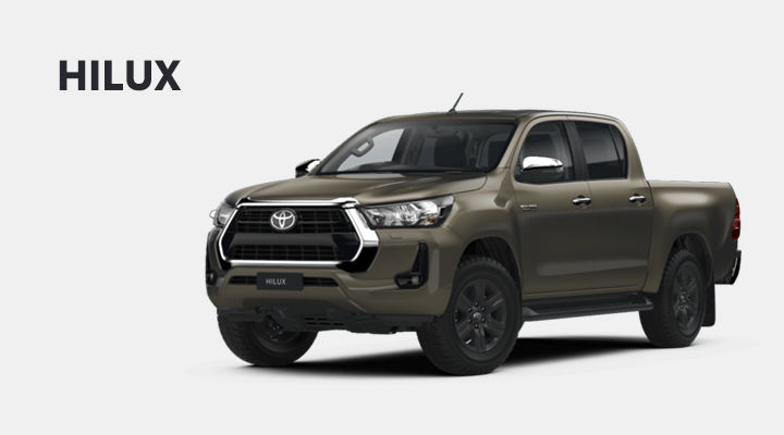 toyota monthly promos 2019 hilux 720x400