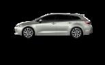 Νεό Corolla Touring Sports
